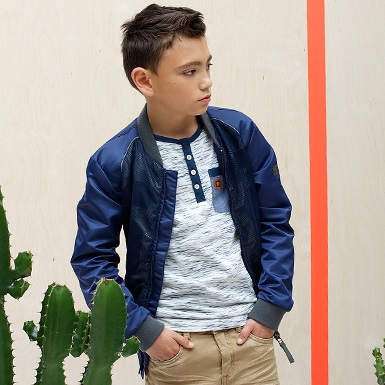 Одежда Для Мальчиков 11-12 Лет
