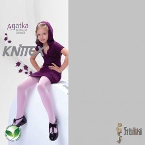 колготки knittex agatka отзывы