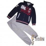 детская одежда и аксессуары для художественной гимнастики